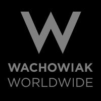 Wachowiak Worldwide